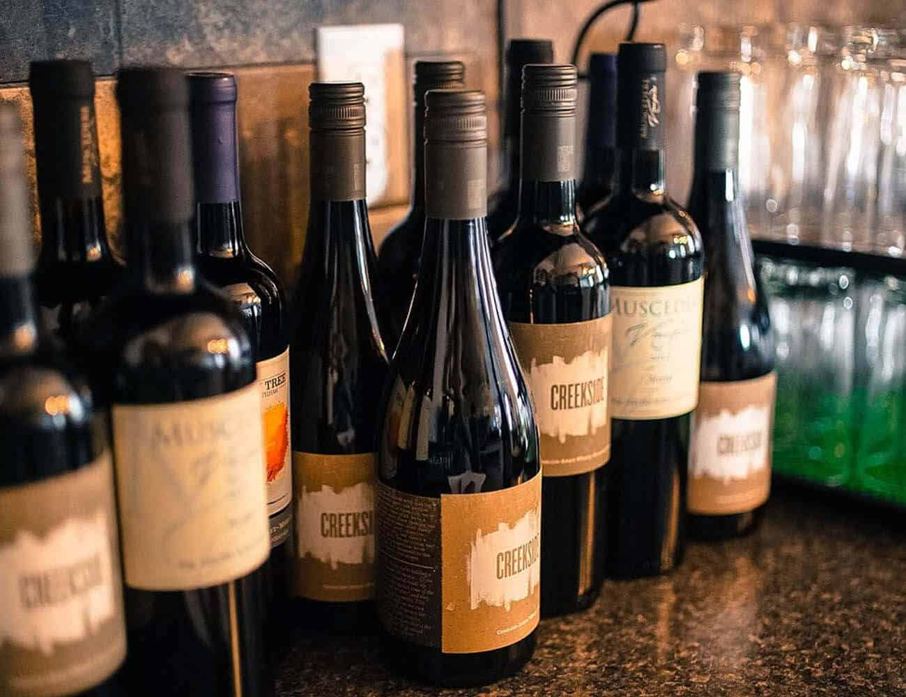 Bibi Graetz joins folio fine wine partners