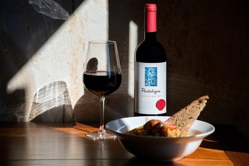 2010 Stoller JV Estate Pinot Noir