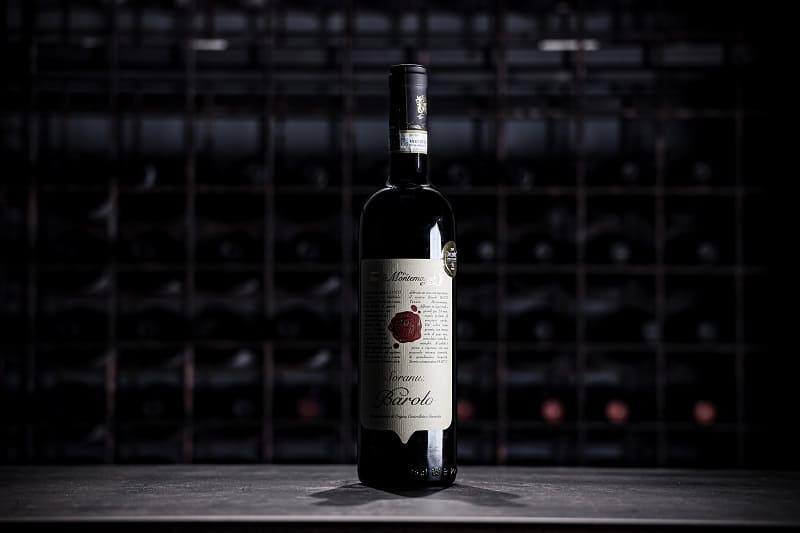 2011 Don Melchor Chilean Cabernet Sauvignon
