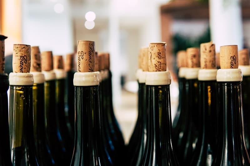 Best Bottled Sangria reviews