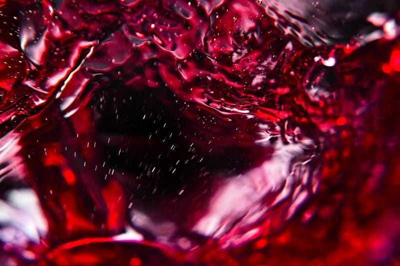 Best Red Wine for Beginners to Choose From
