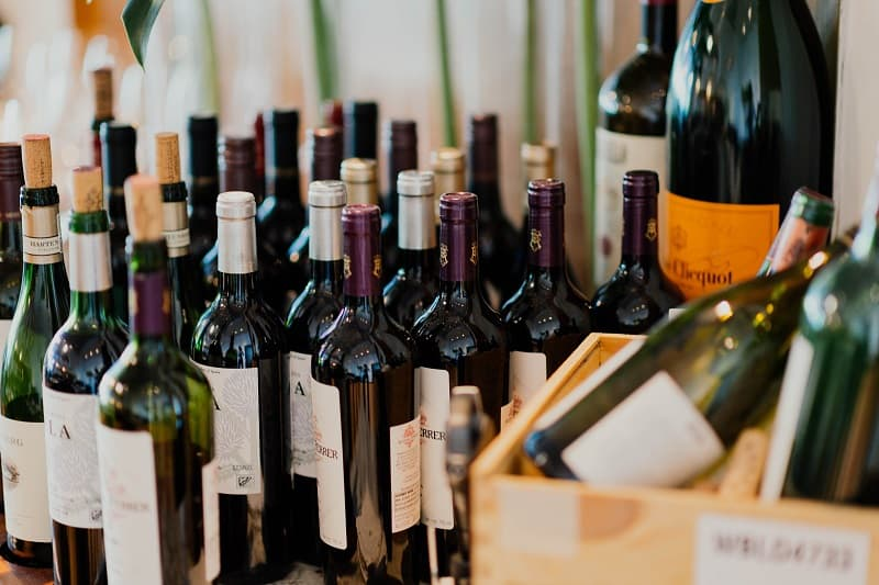 Best Spanish Red Wines to Buy