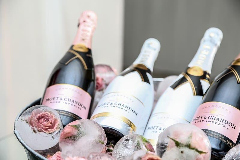 Noel Perdigao - Among the Best Table Wines