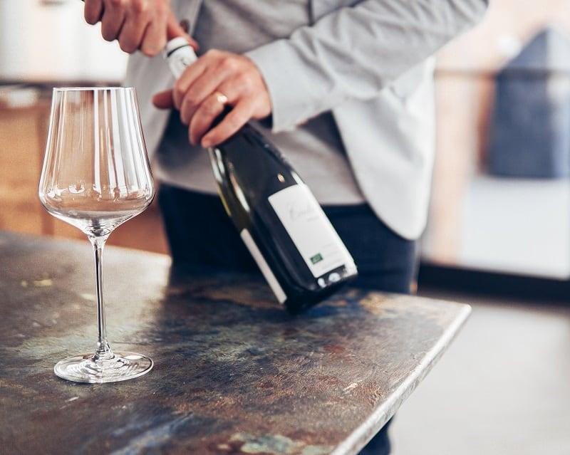 Pinot Gris and Pinot Grigio Wine Regions