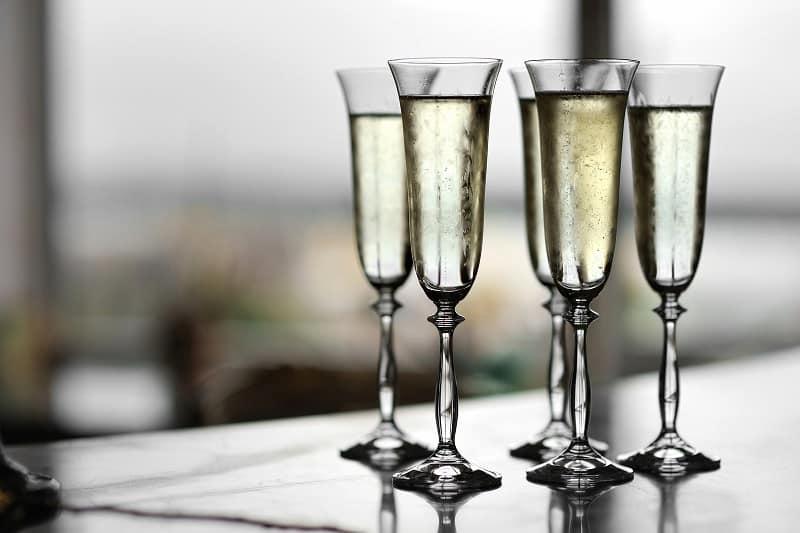 Production of New Zealand Sauvignon Blanc