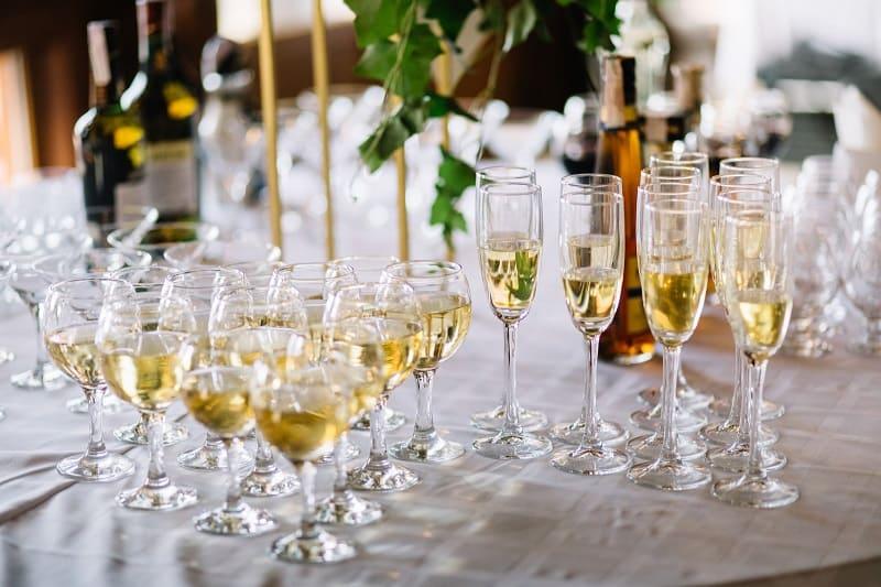Rohe Sauvignon Blanc