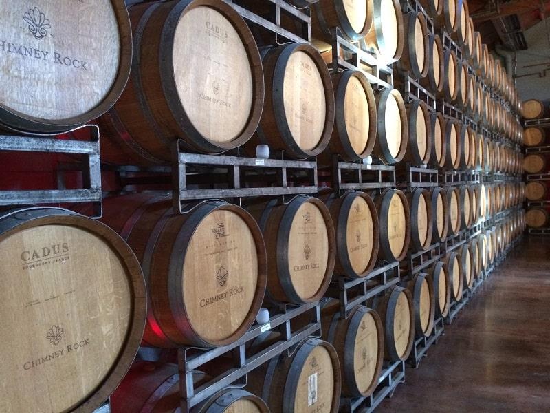 Sauvignon Blanc vs Chardonnay, the difference