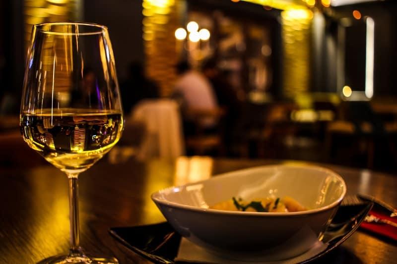 Top Vinho Verde Wine
