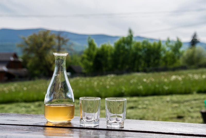 What is Mead, and What is it Made of