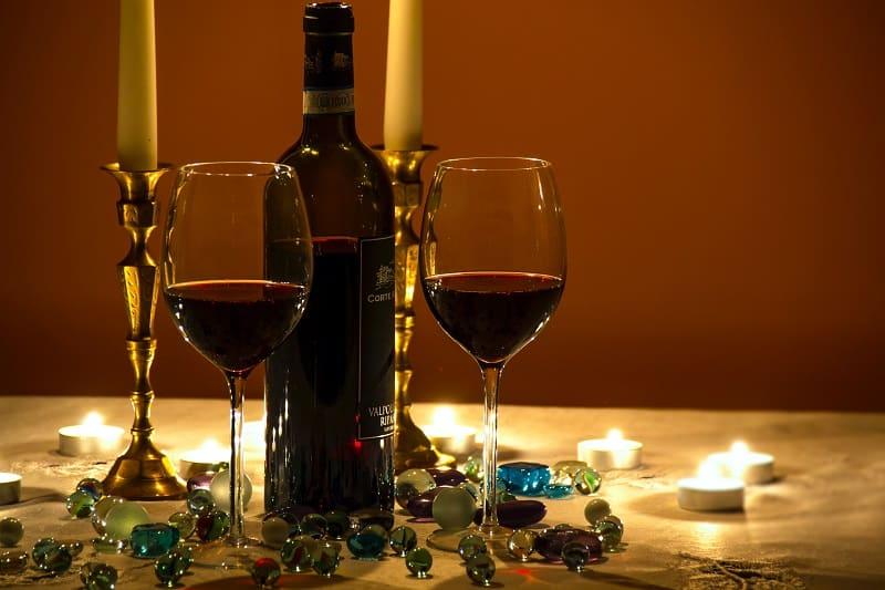 William Sonoma Sangria Cocktail Mix, Roja