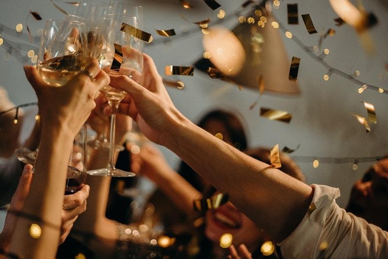 difference in Sauvignon Blanc vs Pinot Grigio Wines