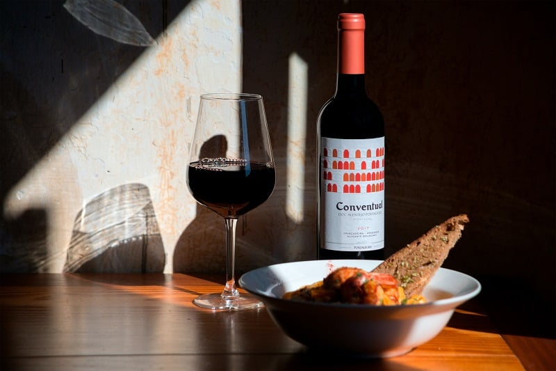 get the best Portugal wines today