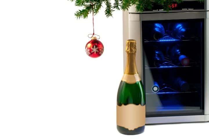 Best under Counter Wine Refrigerators reviewed