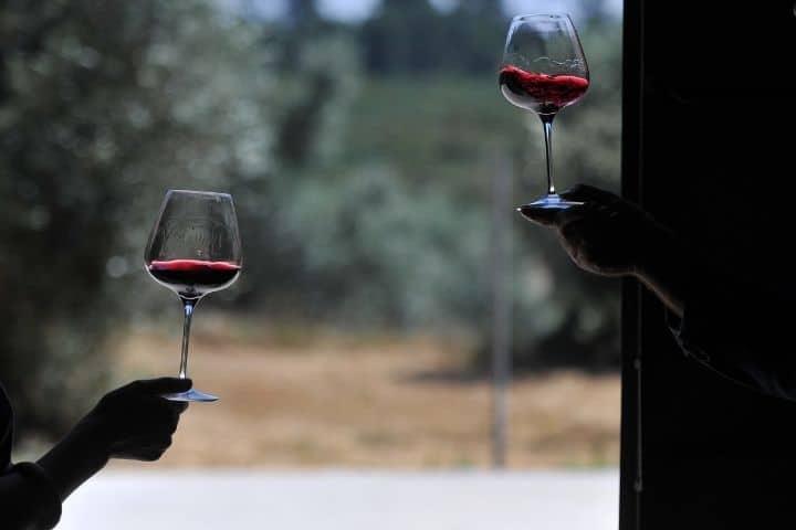 vinho verde wines